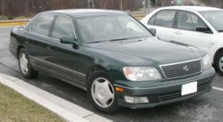 250px-98-00_Lexus_LS400.jpg