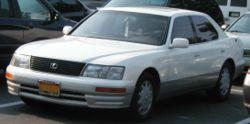 250px-Lexus_LS400.jpg